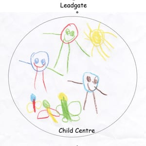 childcentre