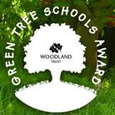 green-trees-award