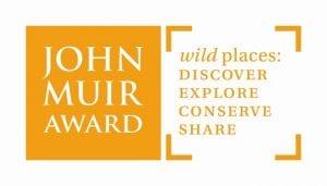 john-muir-award