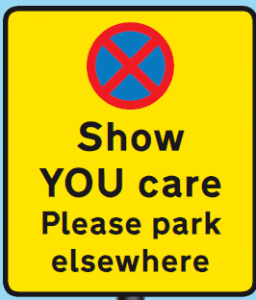 show-you-care-park-elsewhere