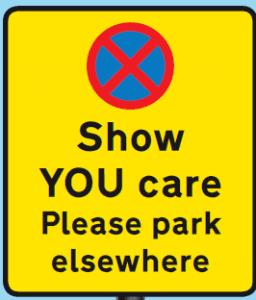 show-you-care-park-elsewhere